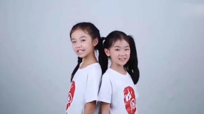 Huawei tung video Bé thiếu nhi yêu Huawei nhất đời khiến dân mạng bối rối - Ảnh 2.
