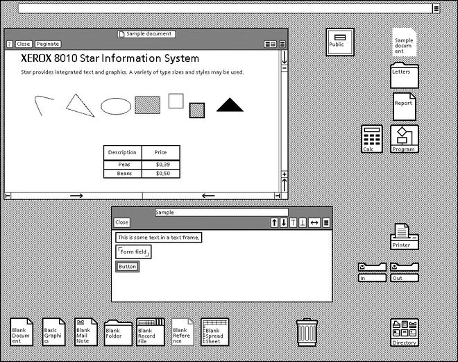 Hỏi khó: Tại sao Microsoft đặt tên hệ điều hành là Windows? - Ảnh 4.