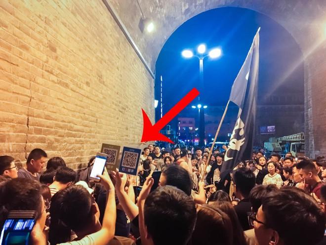 Facebook trong viễn cảnh Mark Zuckerberg vẽ ra chẳng khác gì Trung Quốc - nơi bạn không thể mua cafe nếu không có WeChat - Ảnh 2.