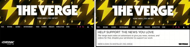 Đánh giá trình duyệt web Brave - Phiên bản Google Chrome dành cho người dùng Internet thực sự hardcore - Ảnh 13.