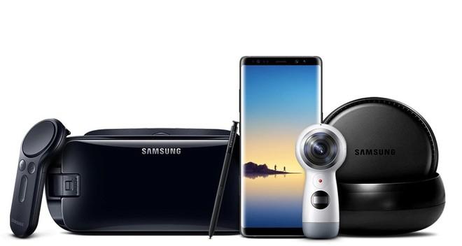 Đằng sau những chiếc AirPods hay Galaxy Buds là cứu cánh của cả thị trường smartphone - Ảnh 3.