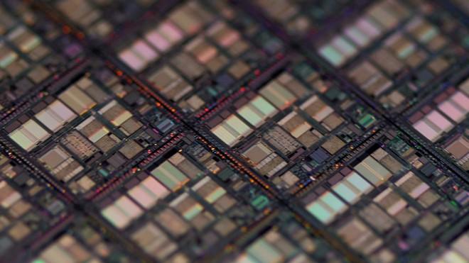 Mỗi con chip có hàng tỷ bóng bán dẫn, chuyện gì sẽ xảy ra nếu một vài bóng bán dẫn trong đó bị hỏng? - Ảnh 1.