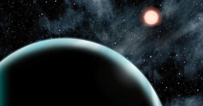 Từ mưa thủy tinh cho tới bề mặt màu hồng: đây là 7 ngoại hành tinh kỳ lạ hơn cả phim khoa học viễn tưởng - Ảnh 1.