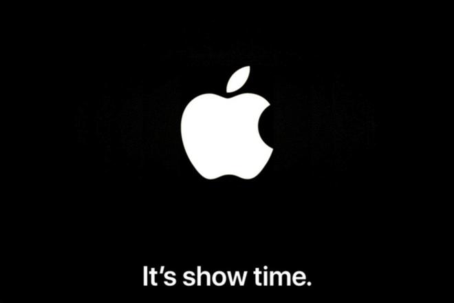Apple xác nhận sự kiện ngày 25/3, sẽ ra mắt dịch vụ stream video mới? - Ảnh 1.