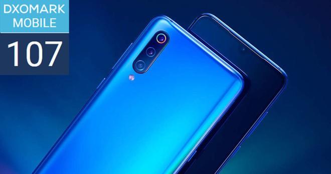 Phản pháo Oppo, sếp Xiaomi tuyên bố điểm DxOMark đáng tin cậy và quan trọng với thị trường smartphone - Ảnh 1.