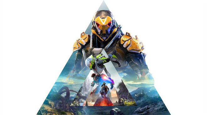Tung cập nhật làm giảm tỷ lệ rơi đồ, nhà phát triển game Anthem bị cộng đồng dọa nghỉ chơi cả tuần - Ảnh 1.