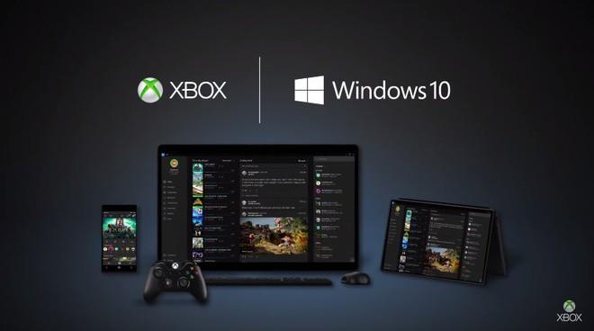 Từ chỗ bỏ mặc Windows để phát hành game độc quyền cho Xbox, vì sao Microsoft nay lại mang đầy đủ bộ sưu tập Halo lên Steam? - Ảnh 3.