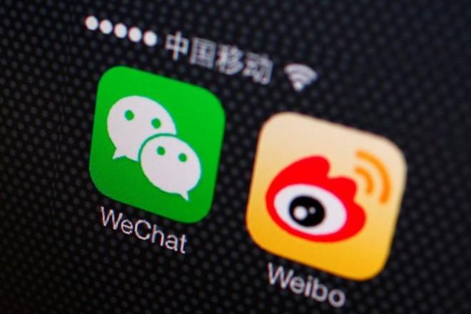 Ông chủ Facebook tiếc nuối vì đã không học hỏi mô hình phát triển của WeChat từ sớm - Ảnh 3.