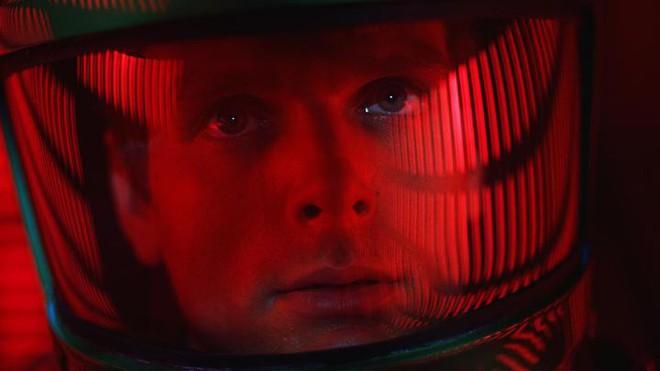 10 bộ phim Hollywood mô tả chính xác nhất về hiện thực của trí tuệ nhân tạo (P2) - Ảnh 11.