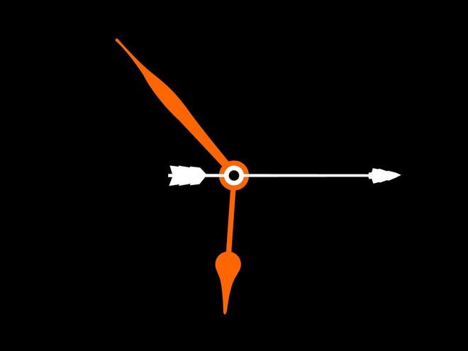 Các nhà khoa học vừa quay ngược thời gian thành công bằng máy tính lượng tử - Ảnh 5.