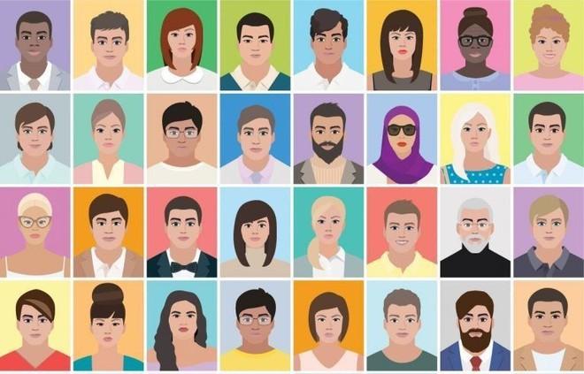 """""""Bí mật đáng sợ của công nghệ nhận diện khuôn mặt: hình ảnh của chính bạn có thể đang bị sử dụng trái phép - Ảnh 5."""