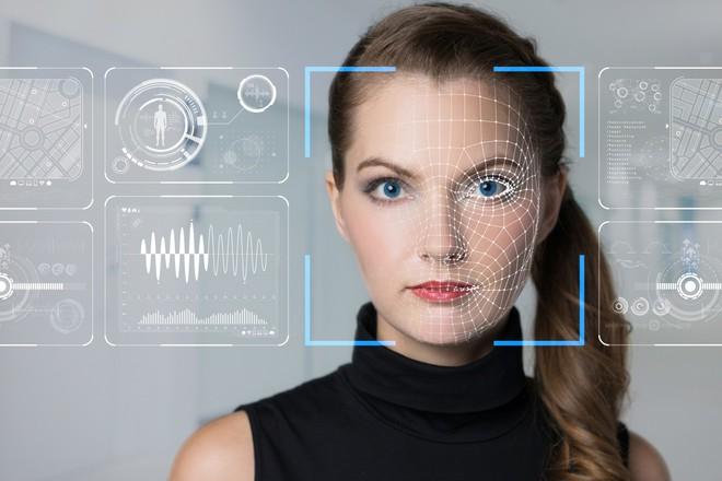 """""""Bí mật đáng sợ của công nghệ nhận diện khuôn mặt: hình ảnh của chính bạn có thể đang bị sử dụng trái phép - Ảnh 1."""