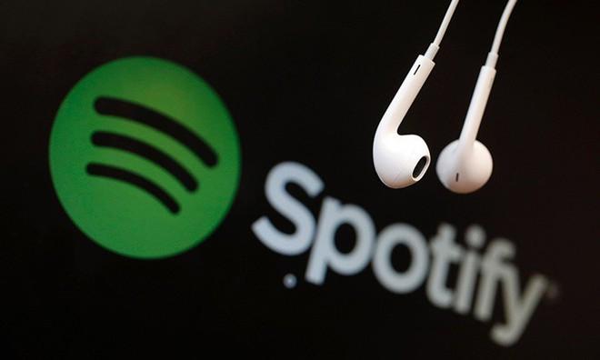 Spotify nói về Apple: Những kẻ độc quyền luôn nói mình không làm gì sai - Ảnh 2.