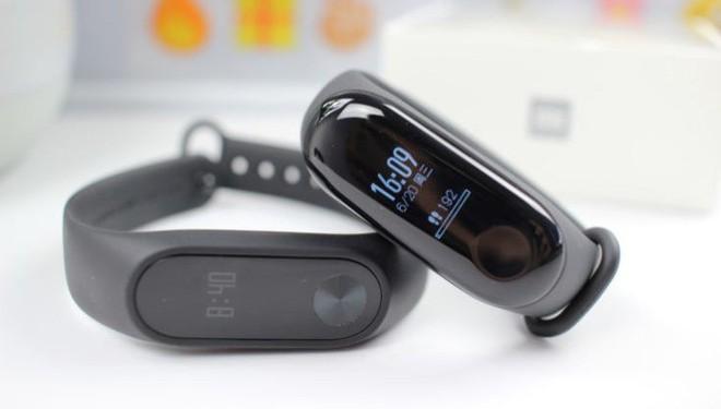 Xiaomi xác nhận ra mắt Mi Band 4 trong năm nay - Ảnh 2.