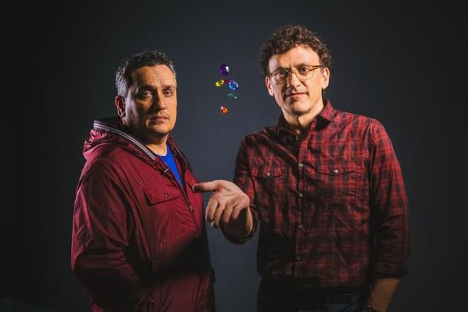 Anh em đạo diễn Russo: Sức hút của Avengers: Endgame quá lớn, không cần bỏ tiền marketing - Ảnh 1.