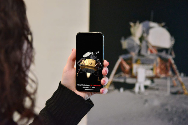 Nghe chuyên gia từ trang DxOMark giải thích về hệ thống nhiều camera trên smartphone - Ảnh 16.