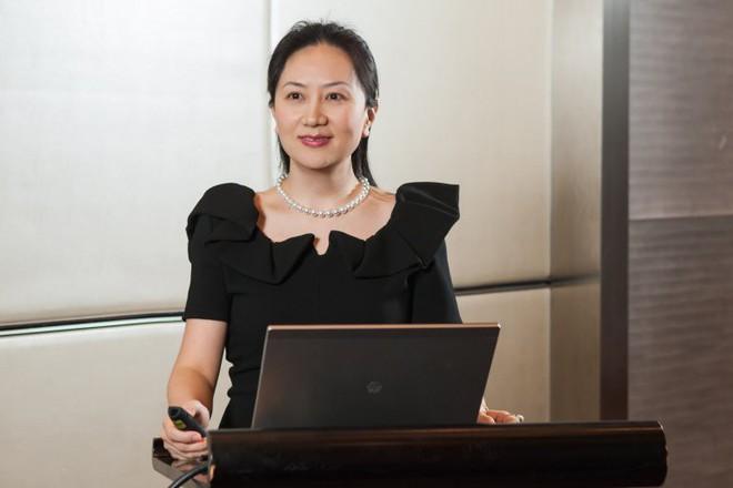 Canada chấp nhận quá trình dẫn độ CFO Huawei - Meng Wanzhou tới Mỹ để tiếp tục xét xử - Ảnh 1.