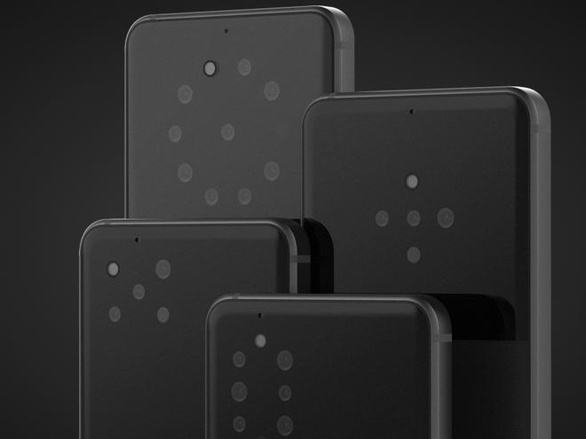 Nghe chuyên gia từ trang DxOMark giải thích về hệ thống nhiều camera trên smartphone - Ảnh 7.