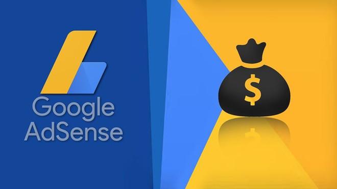 Google lại bị EU phạt vì độc quyền, mất trắng 1,5 tỷ bảng - Ảnh 1.