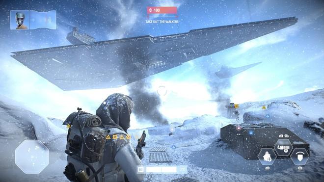 3 lý do để tin rằng nền tảng chơi game trên mây Stadia của Google sẽ không thể thành công - Ảnh 2.