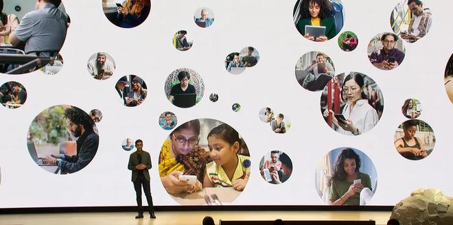 Google làm Stadia vì tương lai YouTube, không phải cho ngành game đâu, đừng tưởng bở - Ảnh 2.