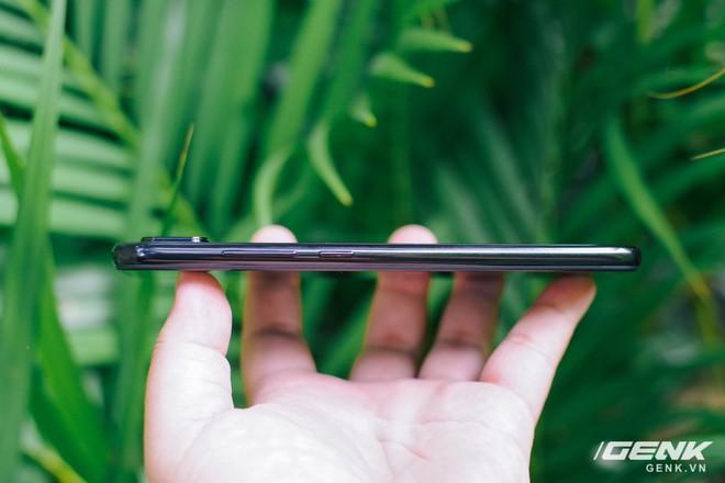 Trên tay Redmi Note 7 chính thức tại Việt Nam: camera 48MP, màn hình giọt mưa, giá từ 4 triệu đồng - Ảnh 13.