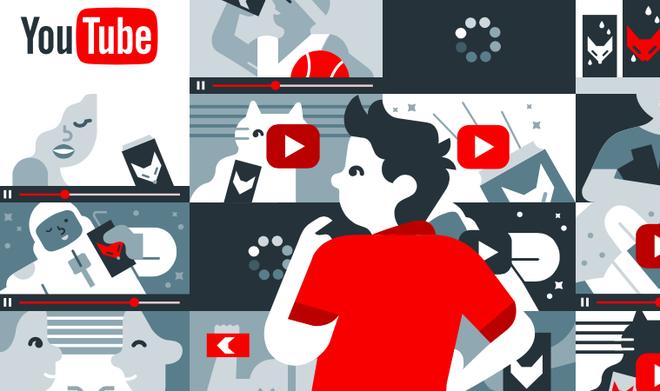 Google làm Stadia vì tương lai YouTube, không phải cho ngành game đâu, đừng tưởng bở - Ảnh 7.