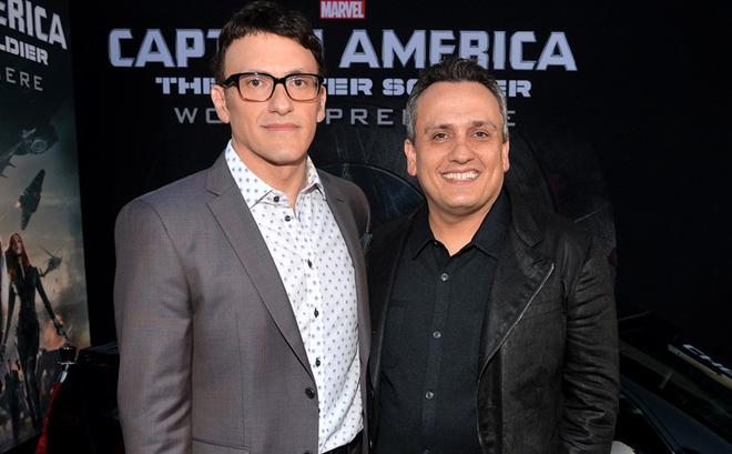 Vũ trụ cú lừa Marvel: Đạo diễn Avengers xác nhận trailer hôm nọ chỉ dùng để đánh lạc hướng fan - Ảnh 2.