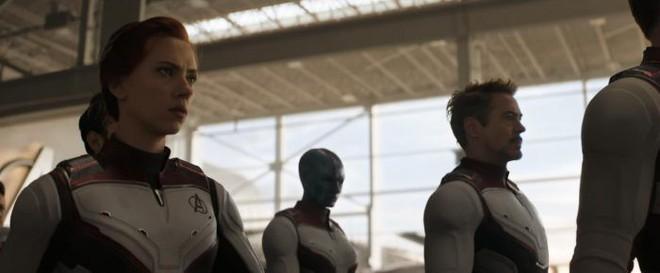Vũ trụ cú lừa Marvel: Đạo diễn Avengers xác nhận trailer hôm nọ chỉ dùng để đánh lạc hướng fan - Ảnh 1.
