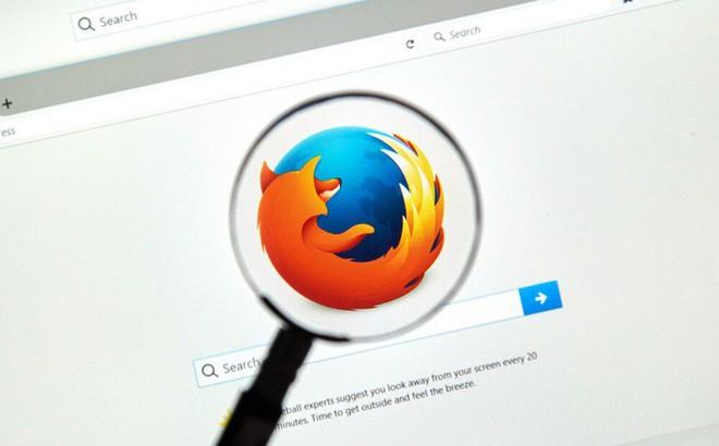 Pwn2Own 2019: Các chuyên gia bảo mật kiếm bộn tiền nhờ hack thành công trình duyệt Mozilla Firefox và Microsoft Edge - Ảnh 1.