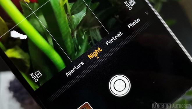 """Tính năng chụp đêm sẽ trở thành """"chìa khóa"""" biến camera trên smartphone giá rẻ 2019 trở nên phi thường hơn - Ảnh 2."""