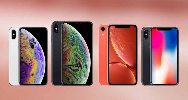 iPhone 2019 sẽ copy Samsung, Huawei và lại gây thất vọng, vì điều đó hoàn toàn nằm trong tính toán của Tim Cook - Ảnh 2.