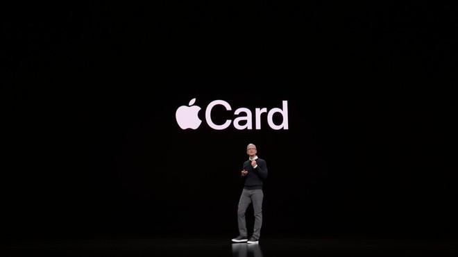 5 phút để xem lại toàn bộ sự kiện của Apple đêm qua: ra mắt News+, thẻ tín dụng, nền tảng game Arcade và dịch vụ TV+ - Ảnh 10.