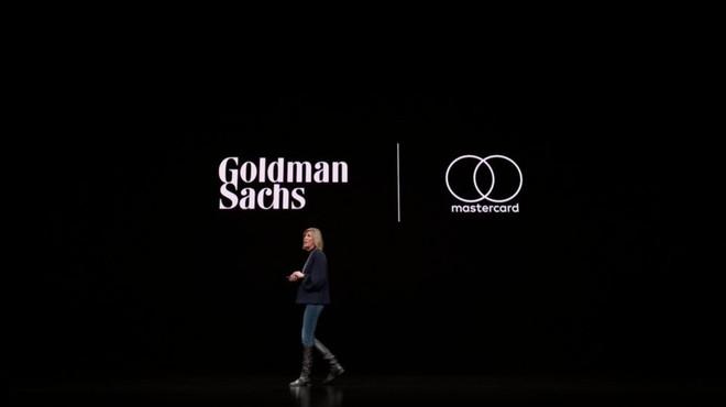 5 phút để xem lại toàn bộ sự kiện của Apple đêm qua: ra mắt News+, thẻ tín dụng, nền tảng game Arcade và dịch vụ TV+ - Ảnh 13.