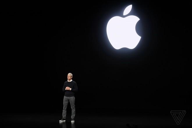 5 phút để xem lại toàn bộ sự kiện của Apple đêm qua: ra mắt News+, thẻ tín dụng, nền tảng game Arcade và dịch vụ TV+ - Ảnh 27.