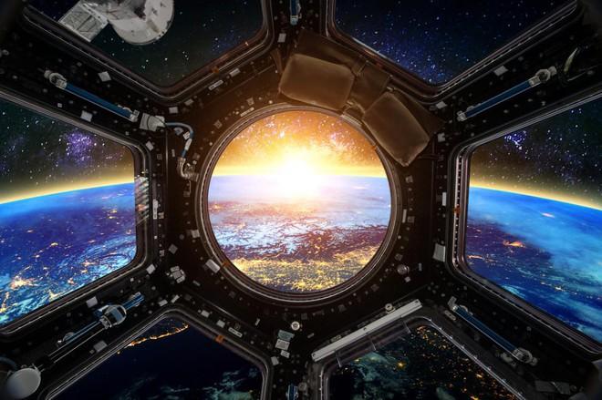 Với sức mạnh công nghệ hiện đại, mất bao lâu để tới được hành tinh cách ta 1 năm ánh sáng? - Ảnh 4.