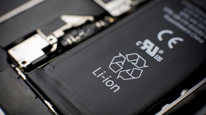 AI chính là phương pháp vàng cho thời lượng pin trên smartphone hiện tại - Ảnh 1.