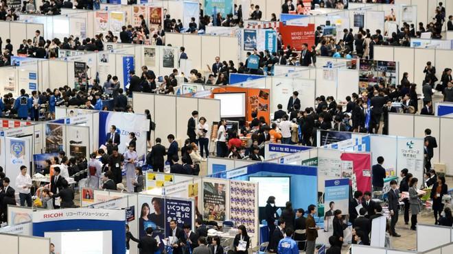 Nhật Bản: code sẽ trở thành môn học bắt buộc từ lớp 5 vào năm 2020 - Ảnh 2.
