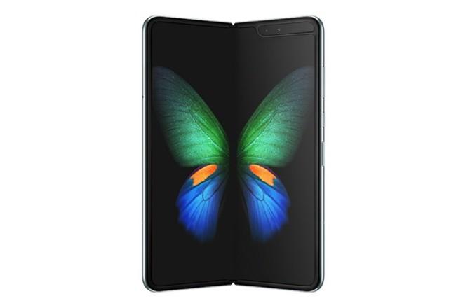 Có tiền cũng chưa chắc mua được Samsung Galaxy Fold hay Huawei Mate X vào ngày mở bán - Ảnh 1.