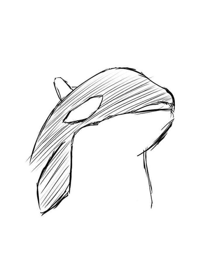 Loạt tranh kém sang của họa sĩ Nhật như nói lên nỗi lòng designer: Khách ơi! Muốn đẹp thì phải từ từ - Ảnh 9.