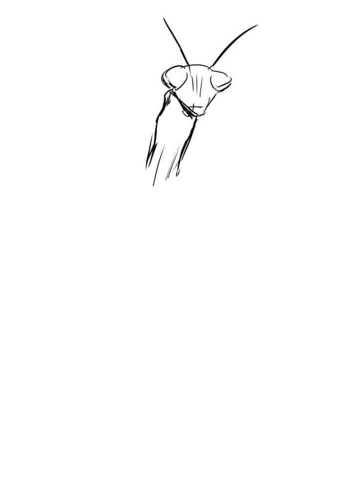 Loạt tranh kém sang của họa sĩ Nhật như nói lên nỗi lòng designer: Khách ơi! Muốn đẹp thì phải từ từ - Ảnh 11.