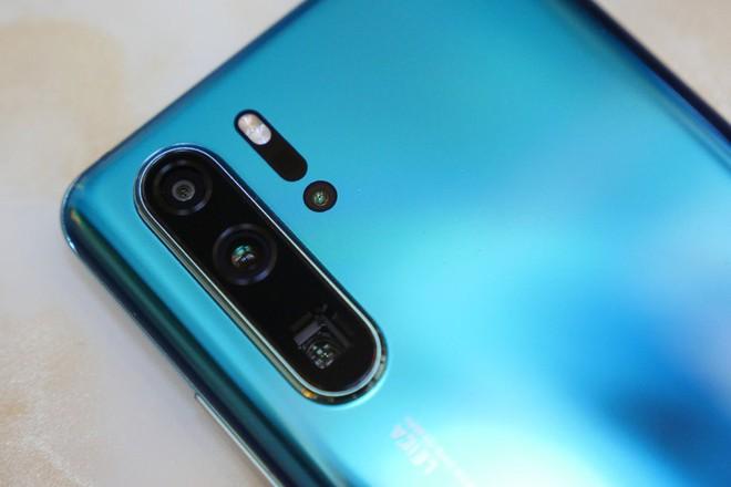 Camera trên Galaxy Note 10 sẽ là một nâng cấp sáng giá so với Galaxy S10 - Ảnh 2.