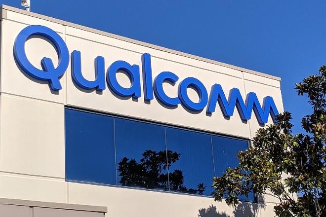Apple và các đối tác yêu cầu khoản tiền bồi thường lên tới 27 tỷ USD từ Qualcomm - Ảnh 1.