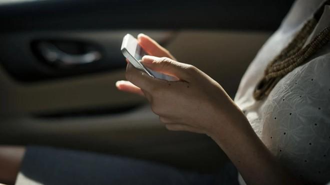 Công ty nội thất phải bồi thường nửa triệu USD vì dùng bot gọi một người phụ nữ tới 300 lần - Ảnh 1.