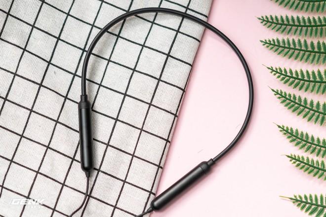 Đánh giá tai nghe không dây SoundMAGIC E11BT - Trở lại với những điều căn bản - Ảnh 15.