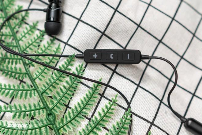 Đánh giá tai nghe không dây SoundMAGIC E11BT - Trở lại với những điều căn bản - Ảnh 10.
