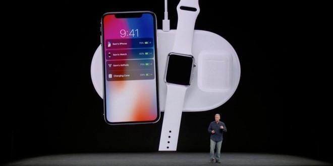 AirPower có gì phức tạp mà đến Apple cũng không làm nổi? Đây là câu trả lời của iFixit - Ảnh 1.