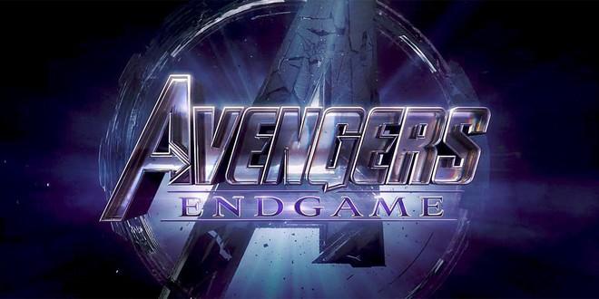 Chủ tịch Marvel Studios tiết lộ: Tựa đề Endgame đã được nhá hàng từ phần Age of Ultron - Ảnh 3.