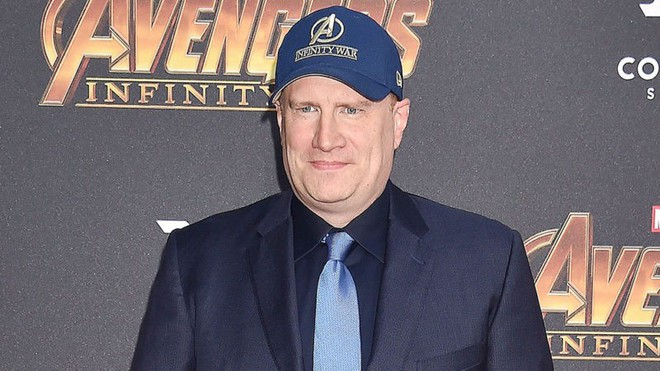 Chủ tịch Marvel Studios tiết lộ: Tựa đề Endgame đã được nhá hàng từ phần Age of Ultron - Ảnh 1.