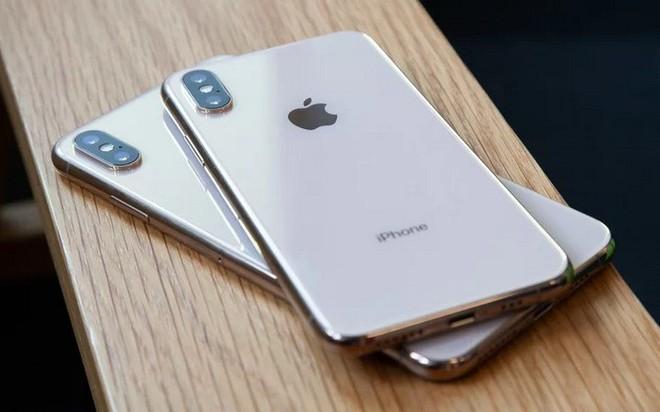 """Giới phân tích khuyên Qualcomm nên """"chín bỏ làm mười"""" với Apple nếu muốn cung cấp chip 5G cho iPhone 2020 - Ảnh 2."""